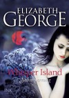 Whisper Island - Sturmwarnung - Elisabeth George, Ann Lecker, Bettina Arlt
