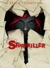 Storykiller - Kelly  Thompson