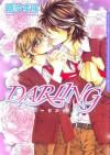 Darling - Yuzuha Ougi