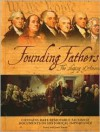 Founding Fathers - Gerry Souter, Janet Souter