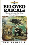 Beloved Rascals - Sam Campbell