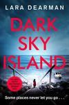 Dark Sky Island - Lara Dearman