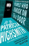People Who Knock on the Door - Patricia Highsmith