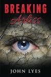 Breaking Arliss - John Lyes