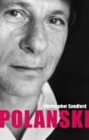 Polanski - Christopher Sandford