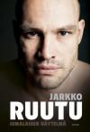 Jarkko Ruutu – Jumalainen näytelmä - Tuomas Nyholm