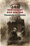 Pasajeros de la niebla - Montserrat Rico Góngora