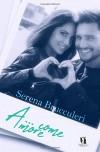 A... come amore - Serena Brucculeri, Fox Creation Graphic
