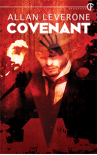 Covenant - Allan Leverone