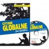 Czytanie globalne po polsku + CD - Kasprzak Marja