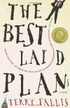 The Best Laid Plans - Terry Fallis
