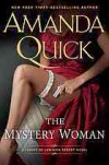 The Mystery Woman (Ladies of Lantern Street #2) - Amanda Quick