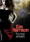 Pro hrst amuletů (Rachel Morgan, #4) - Kim Harrison