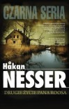 Drugie życie pana Roosa - Nesser Hakan
