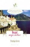 Neapol, moja miłość - Penelope Green