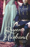 Queen's Husband (Queen Victoria) - Jean Plaidy