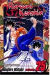 Rurouni Kenshin, Volume 25 - Nobuhiro Watsuki