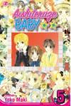 Aishiteruze Baby, Vol. 05 - Youko Maki