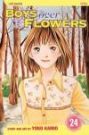 Boys Over Flowers: Hana Yori Dango, Vol. 24 - Yoko Kamio, 神尾葉子