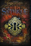 Sapphique (Incarceron) - Catherine Fisher