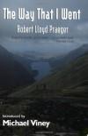 The Way That I Went - Robert Lloyd Praeger