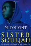 Midnight - Sister Souljah