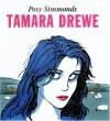 Tamara Drewe - Posy Simmonds