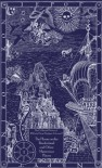 The Collected Fiction, Vol. 2: The House on the Borderland and Other Mysterious Places - William Hope Hodgson, Jason Van Hollander
