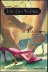 In Her Shoes - Jennifer Weiner