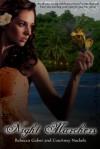 Night Marchers - Rebecca Gober, Courtney Nuckels