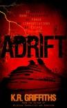 Adrift - K.R. Griffiths