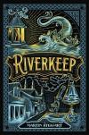 Riverkeep - Martin Stewart