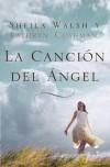 La Cancion del Angel - Sheila Walsh, Kathryn Cushman