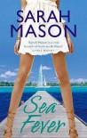Sea Fever - Sarah Mason