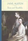Sense and Sensibility (Barnes & Noble Classics) - Laura Engel, Jane Austen
