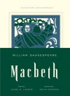 Macbeth (Signature Shakespeare) - Kevin Stanton, Jesse M. Lander, William Shakespeare
