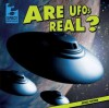 Are UFOs Real? - Michael Portman