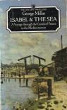 Isabel & the Sea - George Millar