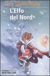 L'elfo del Nord - Lucy D. Raby