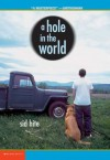 A Hole In The World - Sid Hite