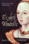 Elizabeth Woodville - David MacGibbon