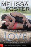 River of Love (Love in Bloom: The Bradens): Sam Braden - Melissa Foster