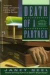 Death of a Partner - Janet Neel