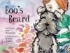 Boo's Beard - Bethany Straker, Rose Mannering