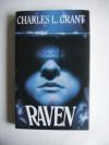 Raven - Charles Grant