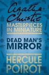 Dead Man's Mirror - Agatha Christie