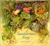 Summertime Song - Irene Haas