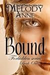 Bound - Melody Anne