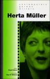 Herta Müller - Brigid Haines