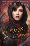 Murder of Crows - Anne Bishop